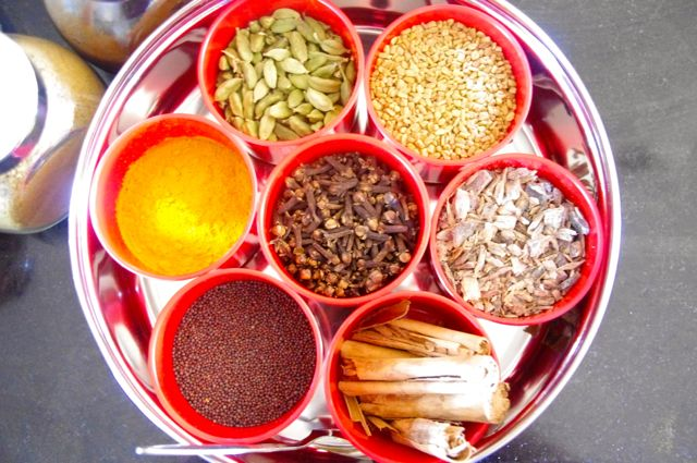 Sri Lankan pumpkin curry   PRIMAL JUNCTION